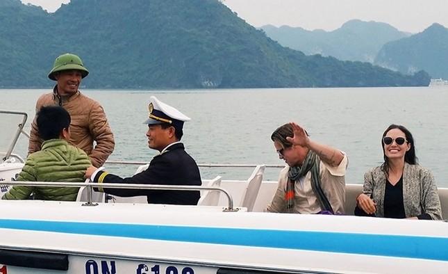 Những cuộc 'ăn chơi bí mật' của tỷ phú thế giới tại Việt Nam - ảnh 7