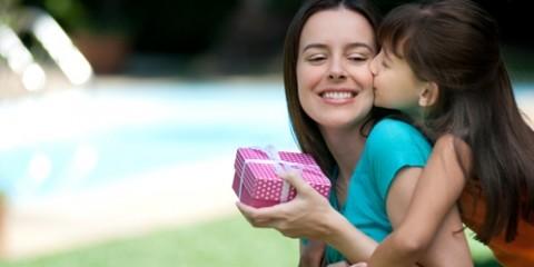 Những lời chúc hay và ý nghĩa nhất dành tặng Mẹ - ảnh 2