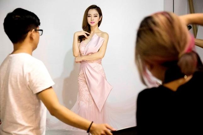 Jennifer Phạm giúp con gái 3 tuổi kiếm tiền tỷ ngoạn mục - ảnh 6