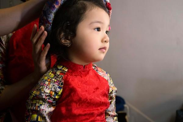 Jennifer Phạm giúp con gái 3 tuổi kiếm tiền tỷ ngoạn mục - ảnh 4