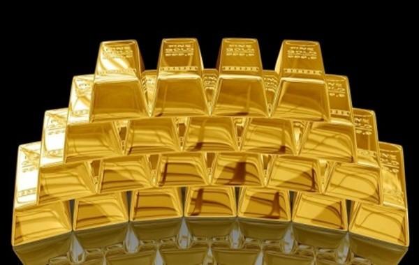 Giá vàng trong nước ngày 6/5 tăng nhẹ, ngược chiều thế giới - ảnh 1