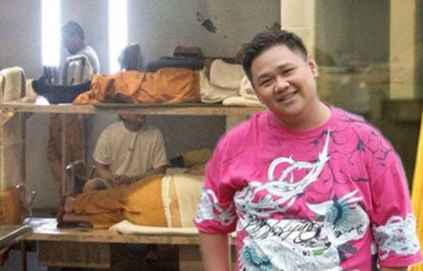 Minh Béo bị sút cân 'thần tốc', dằn vặt bản thân trong tù - ảnh 1