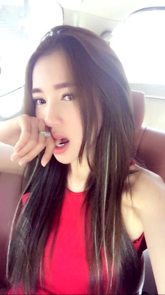 Bức ảnh khiến fan 'nổi da gà' với vẻ đẹp cận cảnh của Elly Trần - ảnh 4