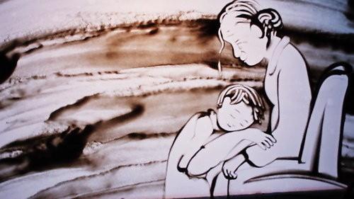 Câu chuyện cảm động về Mẹ khiến ai đọc cũng rơi nước mắt - ảnh 3