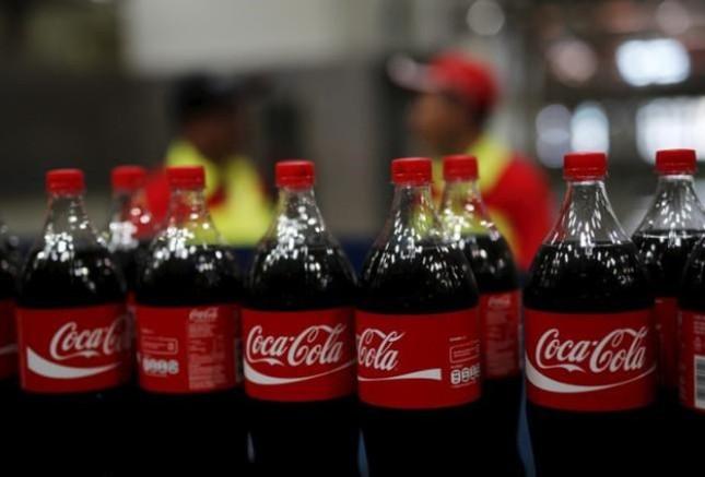 Coca Cola Việt Nam phản hồi về việc chất tạo màu gây ung thư - ảnh 1