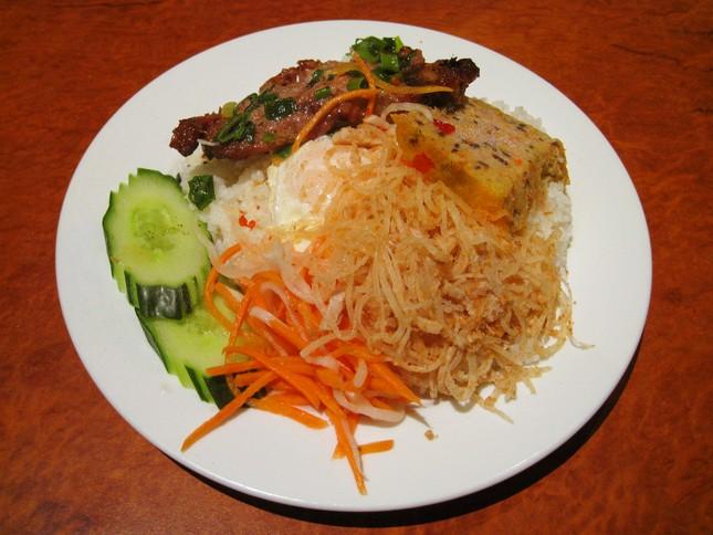 SÀ BÌ CHƯỞNG – Món ăn 'Thành dân' tại Sài Gòn - ảnh 1