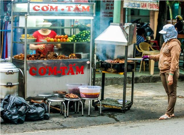 SÀ BÌ CHƯỞNG – Món ăn 'Thành dân' tại Sài Gòn - ảnh 2