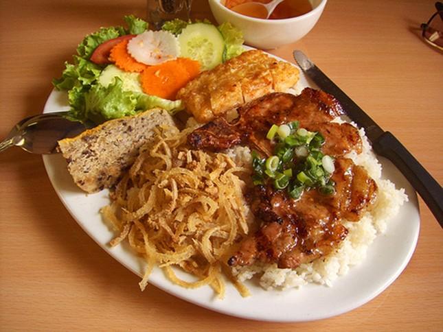 SÀ BÌ CHƯỞNG – Món ăn 'Thành dân' tại Sài Gòn - ảnh 4
