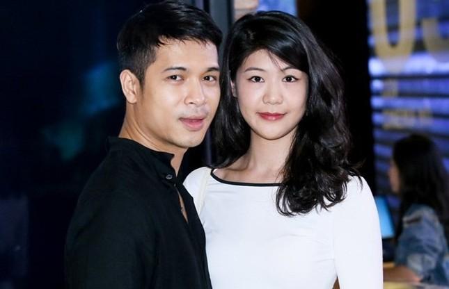 'Thiếu gia nhà nghèo' Trương Thế Vinh 'nổi đóa' vụ bí mật kết hôn - ảnh 1