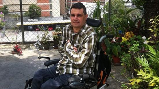 Doanh nhân Venezuela chật vật bám trụ quê hương - ảnh 1