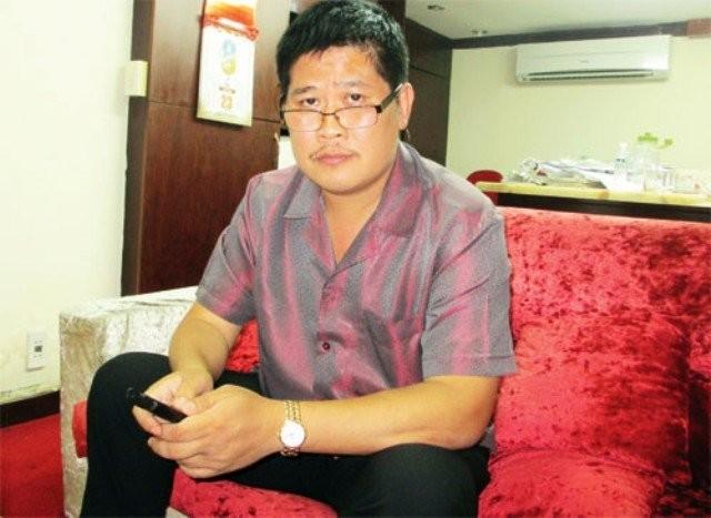 Nghệ sĩ Phước Sang vỡ nợ: Rắc rối khoản nợ 113 tỷ - ảnh 1