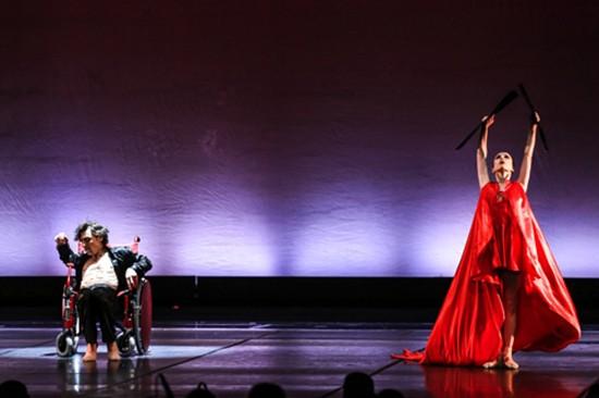 Paris Ballet - Sự thỏa hiệp khó đưa nghệ thuật lên đỉnh cao - ảnh 3