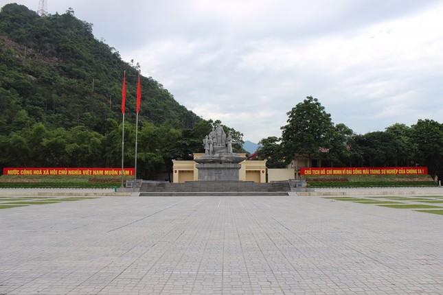 Hà Giang mùa nước đổ - ảnh 1