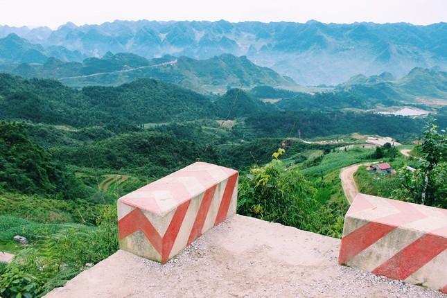 Hà Giang mùa nước đổ - ảnh 5
