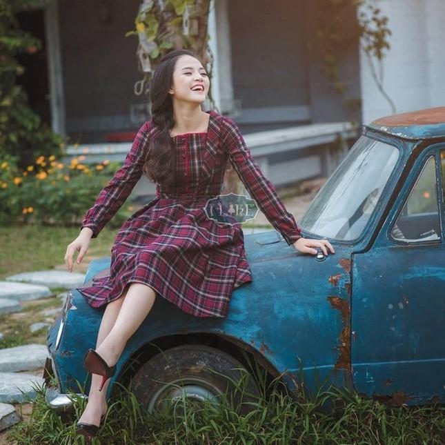 Cuộc sống của Thu Quỳnh sau chuyện ly hôn ồn ào với Chí Nhân - ảnh 3