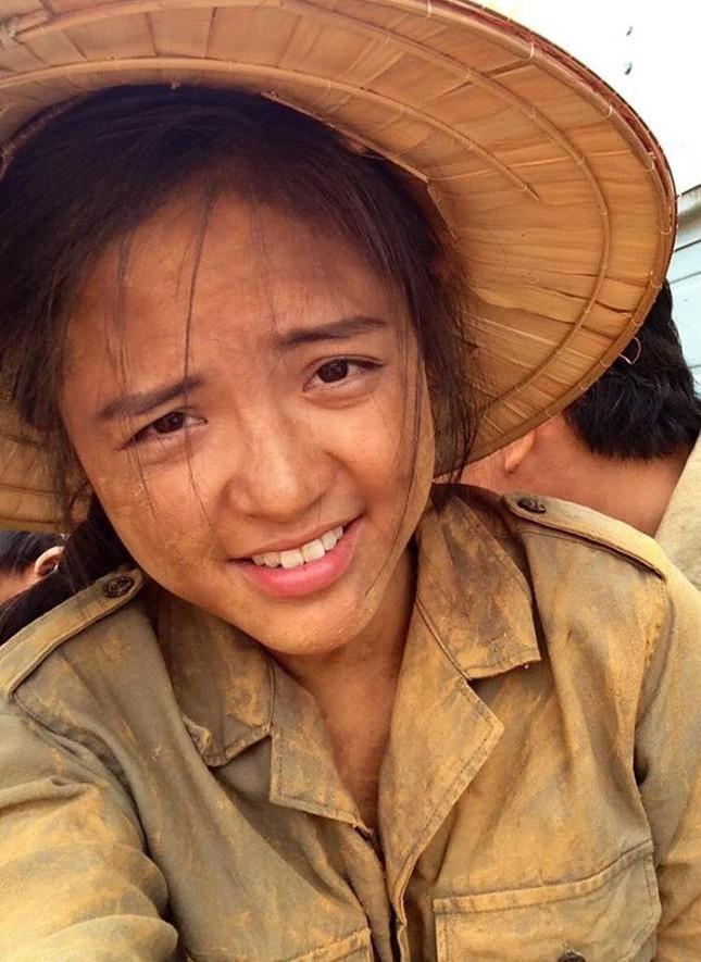 Cuộc sống của Thu Quỳnh sau chuyện ly hôn ồn ào với Chí Nhân - ảnh 6