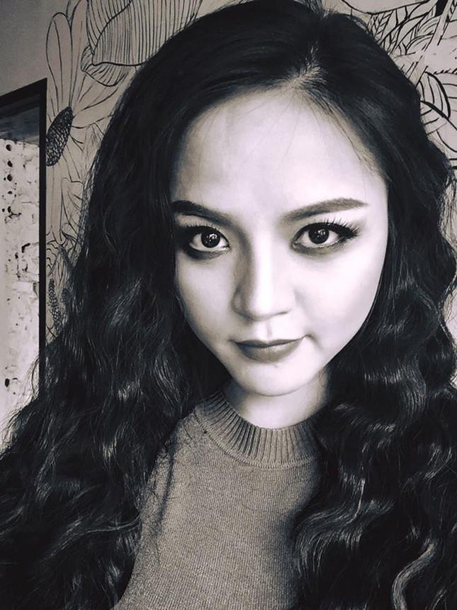 Cuộc sống của Thu Quỳnh sau chuyện ly hôn ồn ào với Chí Nhân - ảnh 7