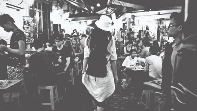 Cuộc sống của Thu Quỳnh sau chuyện ly hôn ồn ào với Chí Nhân - ảnh 9