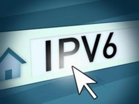 Thúc đẩy phát triển IPv6 - ảnh 1