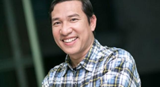 Tuổi thơ chan đầy nước mắt của danh hài Quang Thắng - ảnh 1