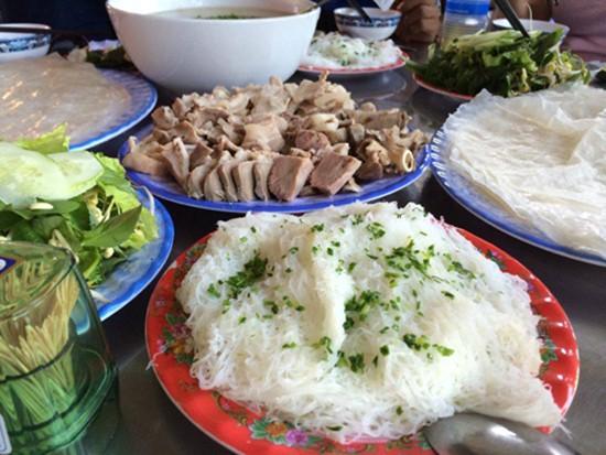 Chuyện ăn, chơi, ngủ nghỉ nên biết khi đến Phú Yên - ảnh 3