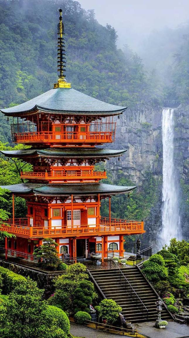 15 lý do khiến bạn muốn đi Nhật ngay lập tức - ảnh 9