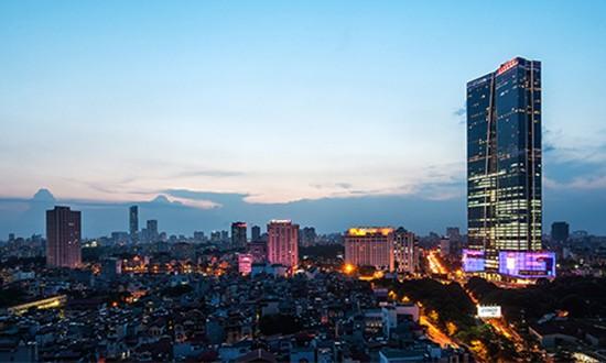 Lotte bị nghi lập quỹ đen khi đầu tư vào Việt Nam - ảnh 1