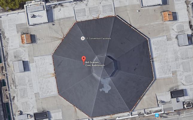 Google Earth nâng cấp, dễ dàng nhìn mọi thứ từ vũ trụ - ảnh 2