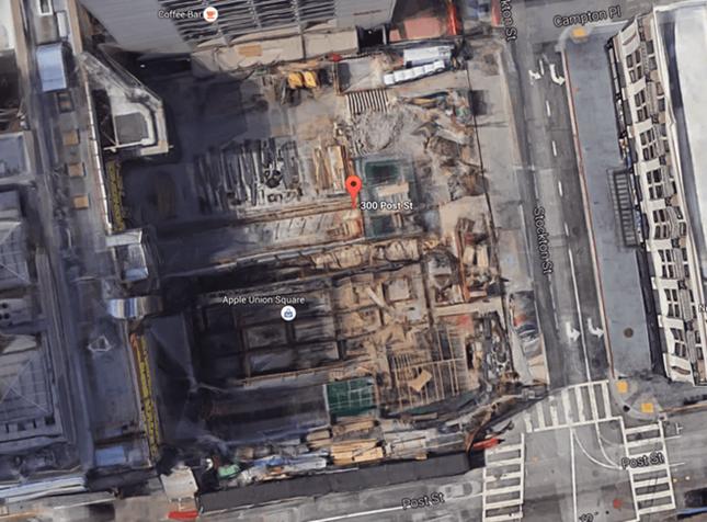Google Earth nâng cấp, dễ dàng nhìn mọi thứ từ vũ trụ - ảnh 3