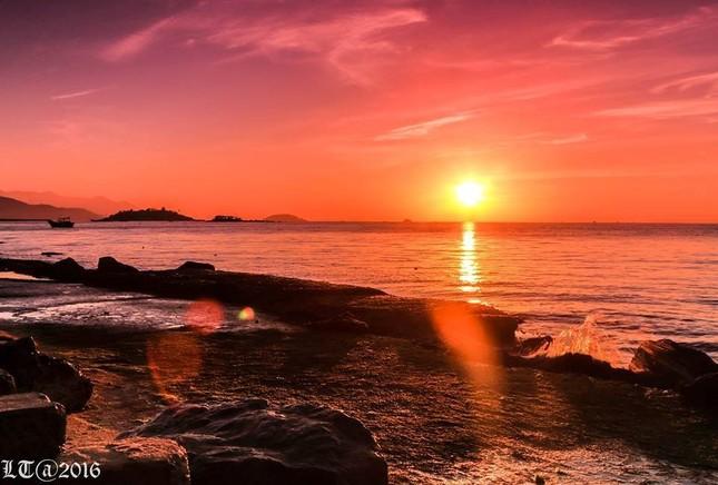 10 tuyến du lịch biển được yêu thích nhất hè 2016 - ảnh 5
