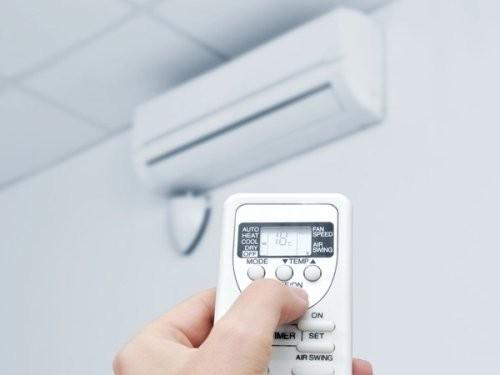 Mẹo dùng điều hòa tiết kiệm điện 10 lần - ảnh 2