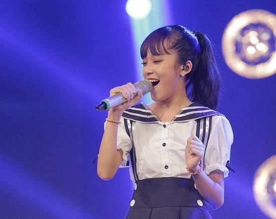 Văn Mai Hương khóc nức nở trên sóng trực tiếp của VTV - ảnh 7