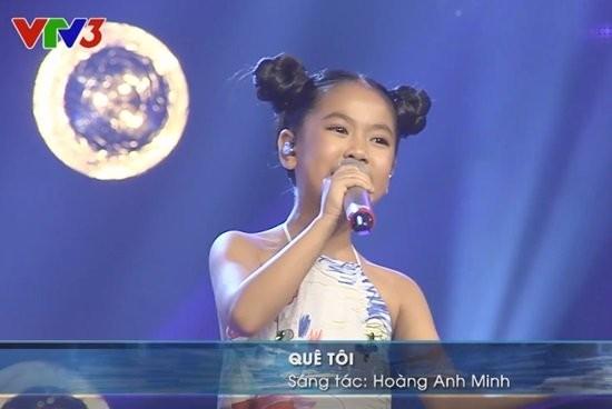 Văn Mai Hương khóc nức nở trên sóng trực tiếp của VTV - ảnh 10