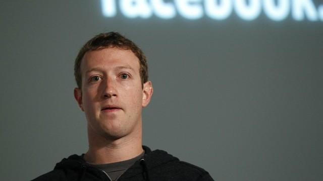 Nhóm hacker tấn công tài khoản ông chủ Facebook là ai? - ảnh 1