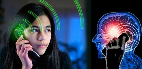 8 điều cần biết về mối liên hệ giữa ĐTDĐ và ung thư - ảnh 1