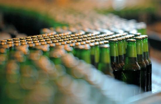 Heineken: Bán bia tại Việt Nam lãi nhất nhì thế giới - ảnh 1