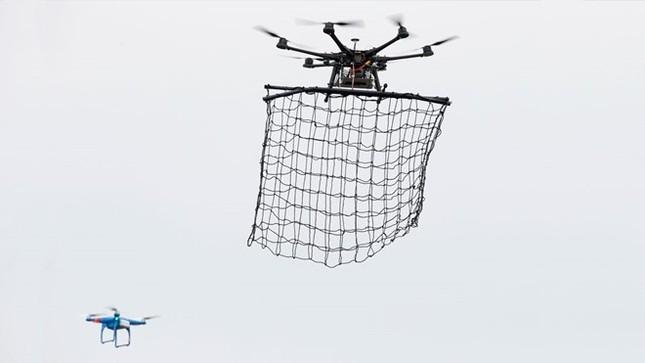 Những công nghệ nổi bật tại Euro 2016 - ảnh 1