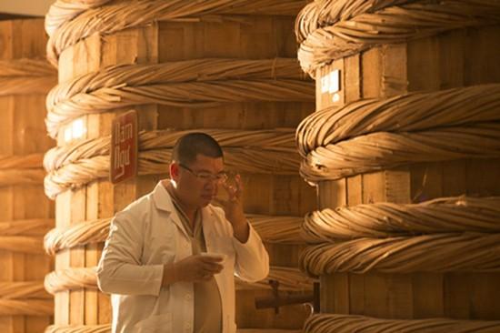 Thức chấm Việt 'đốn tim' đầu bếp thế giới - ảnh 5