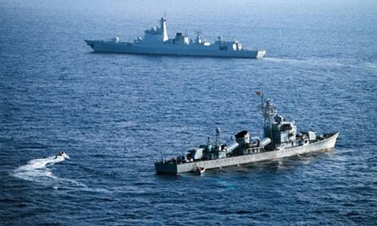 Trung Quốc có thể đẩy mình vào ngõ cụt sau phán quyết Biển Đông - ảnh 1