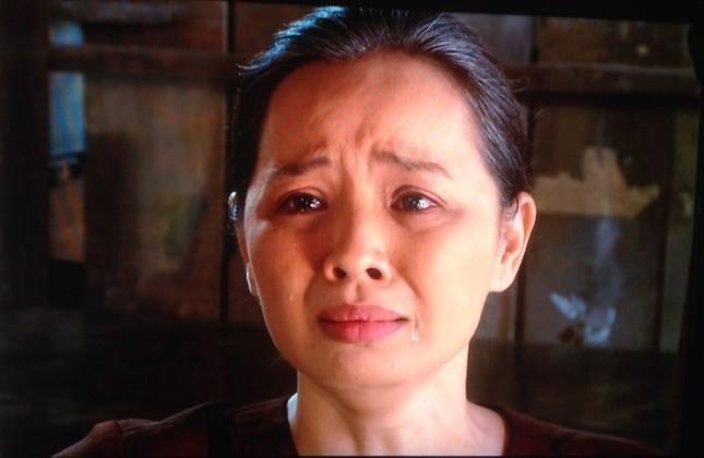 Diễn viên Hoài An: '6 năm ly hôn vẫn bị chồng đến nhà đánh' - ảnh 2