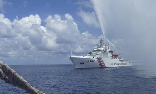 Bị giáng đòn pháp lý, Trung Quốc sẽ tìm cách khuấy động Biển Đông - ảnh 2