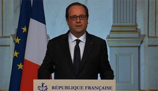 Xe tải lao vào đám đông mừng quốc khánh ở Pháp, 80 người chết - ảnh 6