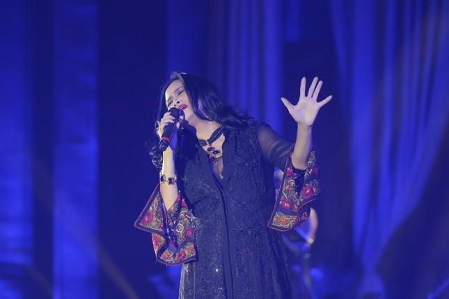 Đêm nhạc Thanh Tùng tại FLC Quy Nhơn: Khởi đầu một sức sống mới - ảnh 3
