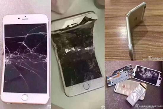 KFC, iPhone bị tẩy chay ở TQ sau phán quyết 'đường lưỡi bò' - ảnh 2