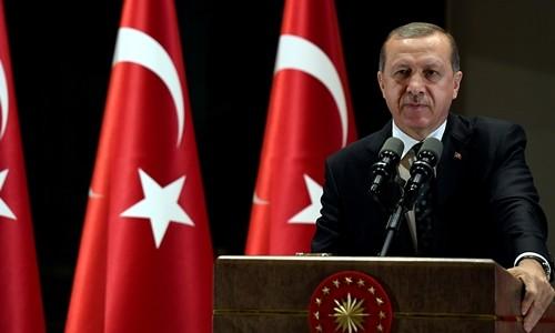 Sự im lặng của IS sau thảm kịch đánh bom sân bay Thổ Nhĩ Kỳ - ảnh 2