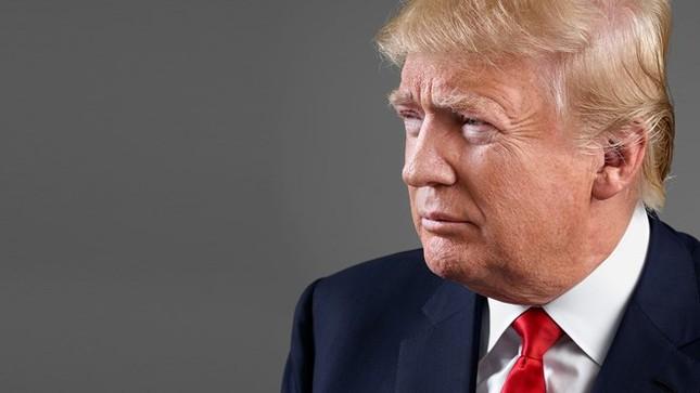 'Ông Donald Trump sẽ không thay đổi chính sách với Việt Nam' - ảnh 1