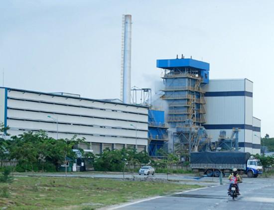 Nhà máy 2.000 tỷ của PetroVietnam nợ 1.300 tỷ đồng khi đóng cửa - ảnh 1