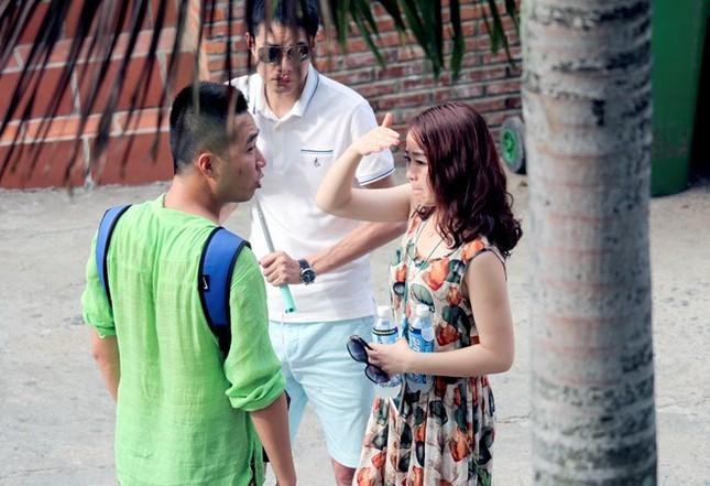 'Hình ảnh du lịch Nha Trang đang rất xấu' - ảnh 1