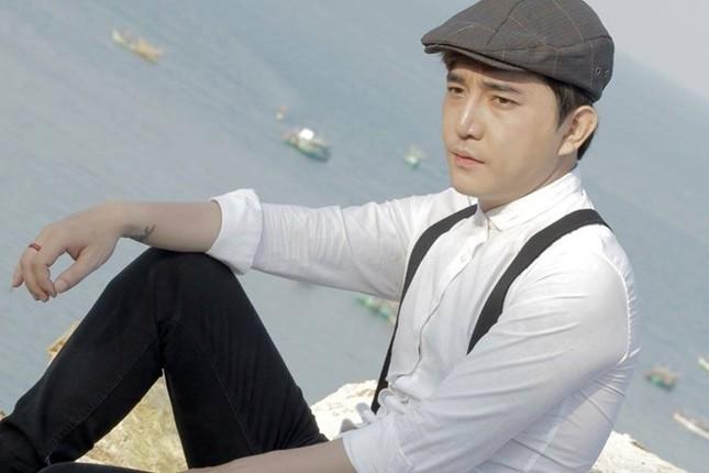 Hàn Nhất Thuyên ra mắt phim ca nhạc 'Kiếp sau vẫn mãi yêu em' - ảnh 1