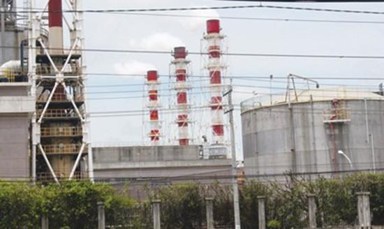 Dân Đồng Nai kêu khổ vì Formosa xả thải - ảnh 1